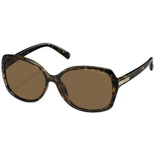 Ochelari de soare Polaroid Dama Oval PLD 5011/S S G
