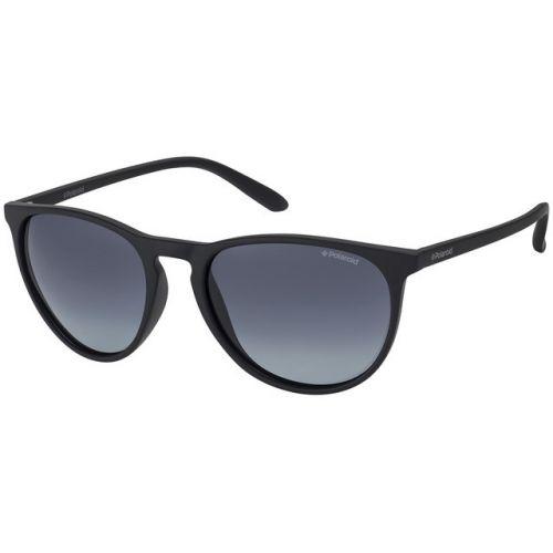 Ochelari de soare Polaroid Dama Oval PLD6003/NS DL5