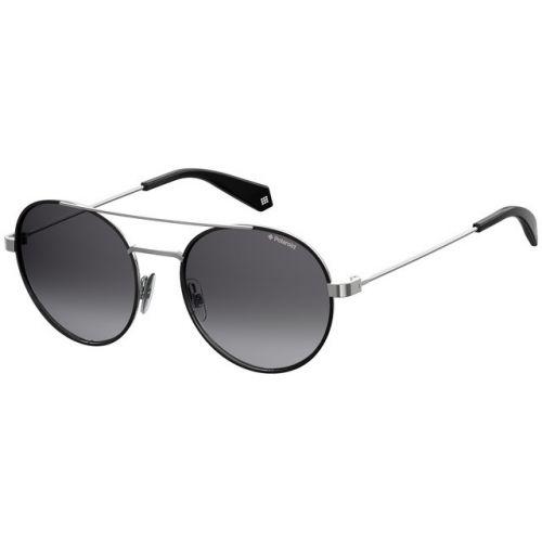 Ochelari de soare Polaroid Barbat Rotunzi PLD 6056 284