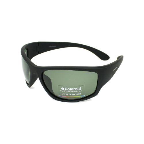 Ochelari de soare Polaroid Barbat Oval PLD 7005/S S YYVRC