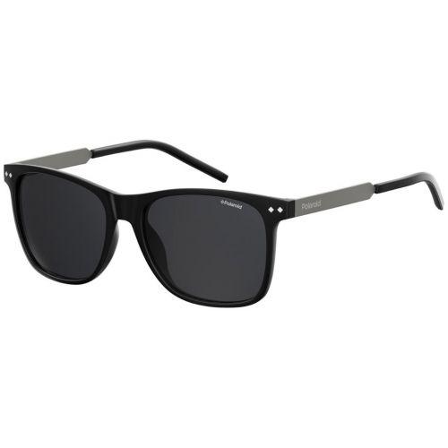 Ochelari de soare Polaroid Unisex Oval PLD1028/S  003M9