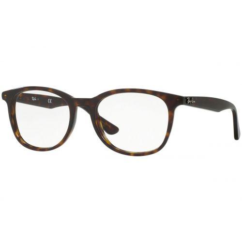 Ochelari de vedere Ray Ban Unisex Ovali RB 5356 2012