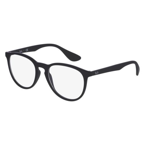Ochelari de vedere Ray Ban Unisex Rotunzi RB 7046 5364