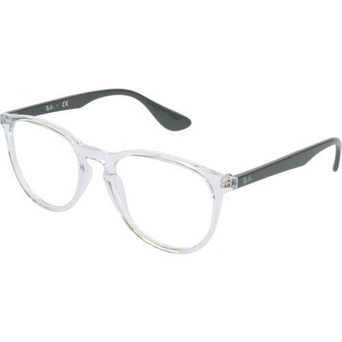 Ochelari de vedere Ray Ban Unisex Rotunzi RB 7046 5952