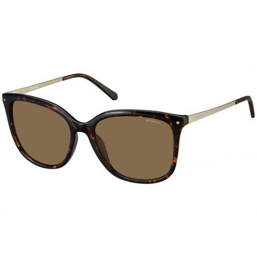 Ochelari de soare Polaroid Dama Rotund PLD 4048/S S VIG