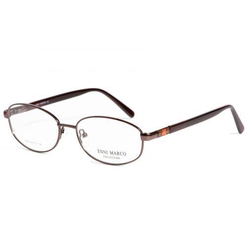 Ochelari de vedere Enni Marco Dama Ovali E682 C109