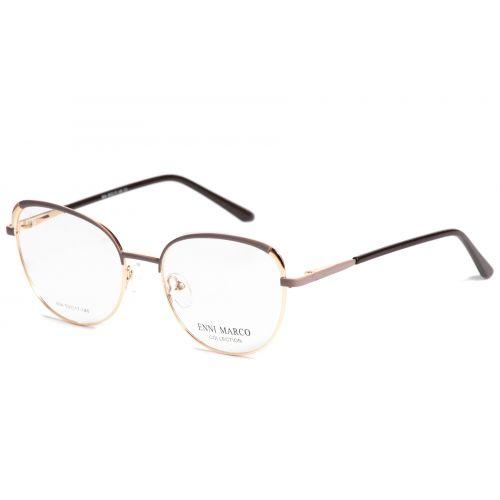 Ochelari de vedere Enni Marco Dama Ovali 904 C3