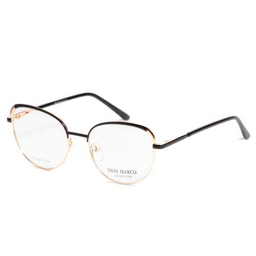 Ochelari de vedere Enni Marco Dama Ovali 904 C1