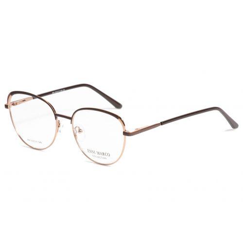 Ochelari de vedere Enni Marco Dama Ovali 904 C4