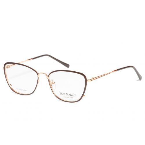 Ochelari de vedere Enni Marco Dama Cat Eye 901 C3