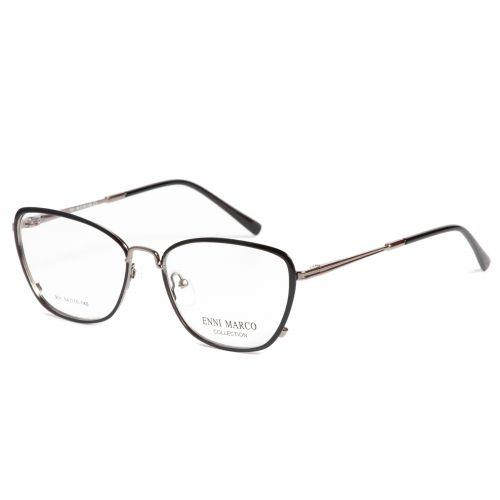 Ochelari de vedere Enni Marco Dama Cat Eye 901 C1