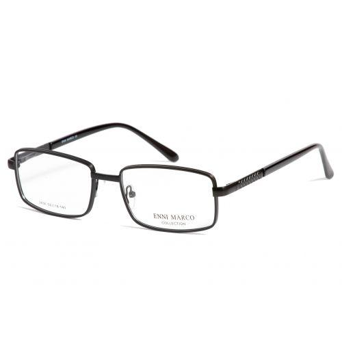 Ochelari de vedere Enni Marco Barbat Dreptunghiulari 3346 C9