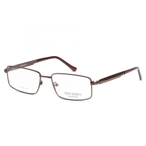 Ochelari de vedere Enni Marco Barbat DreptunghiulariE702 C17