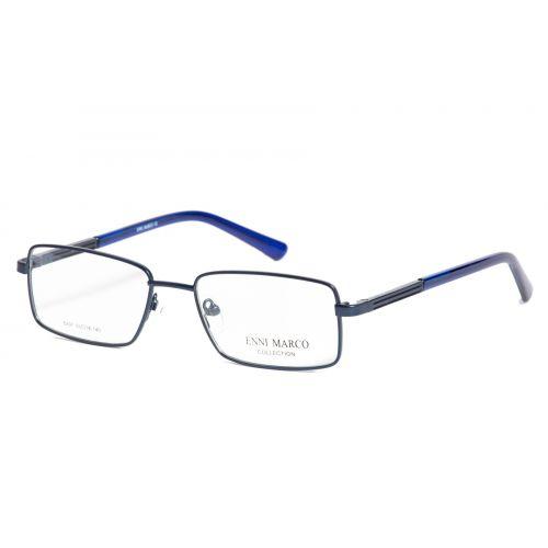 Ochelari de vedere Enni Marco Barbat DreptunghiulariE697 C66
