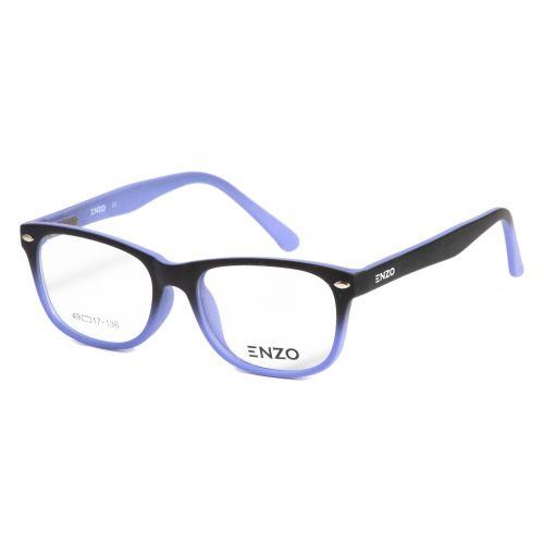 Ochelari de vedere Enzo  Copii wayfarer MH143 C1