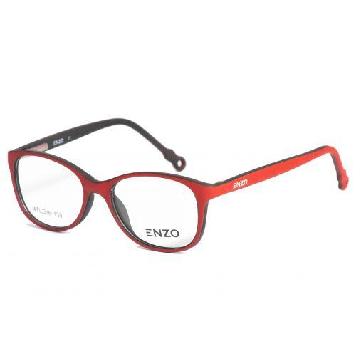Ochelari de vedere Enzo Copii Ovali LY02 C1