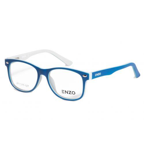 Ochelari de vedere Enzo  Copii Wayfarer ZH17 C3