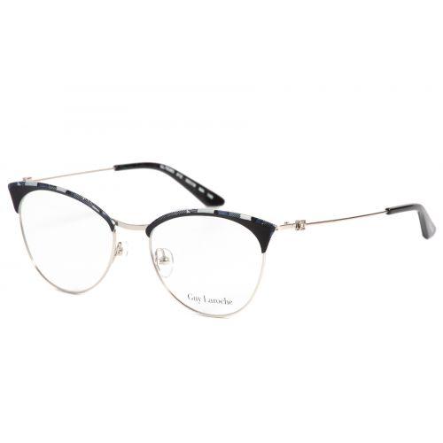 Ochelari de vedere Guy Laroche dama Rotund GL76383 212