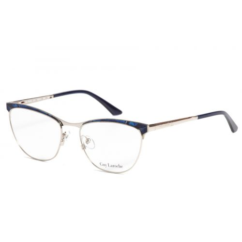 Ochelari de vedere Guy Laroche  dama Cat Eye GL76426 201
