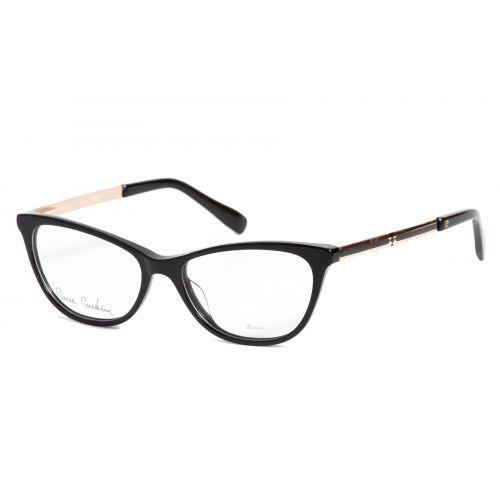 Ochelari de vedere Pierre Cardin dama Cat Eye PC 8464 807
