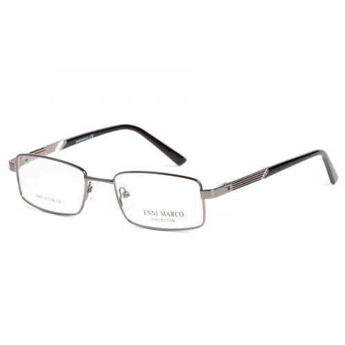 Ochelari de vedere Enni Marco Barbat Dreptunghiulari  9955 C3