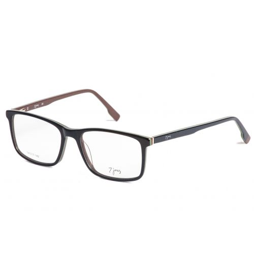Ochelari Tom Jones barbat Dreptunghiulari COX2-01 C5