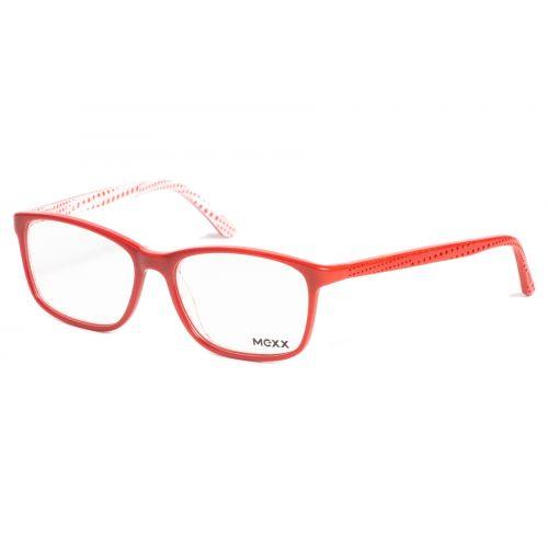 Ochelari de vedere Mexx dama Dreptunghiulari 5323 400