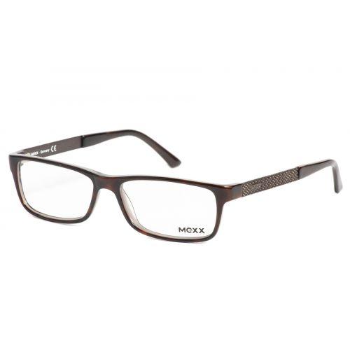 Ochelari de vedere Mexx dama Dreptunghiulari 5326 200