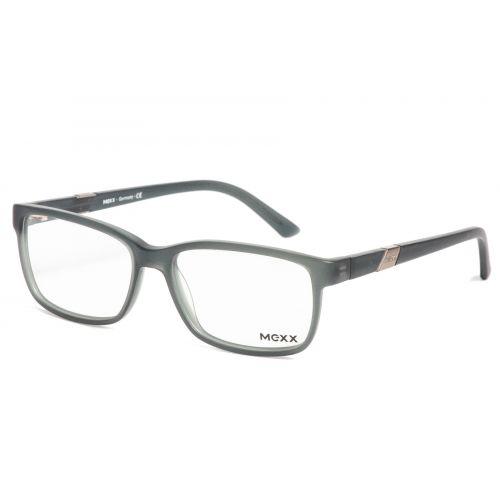 Ochelari de vedere Mexx barbat Dreptunghiulari 5337 400