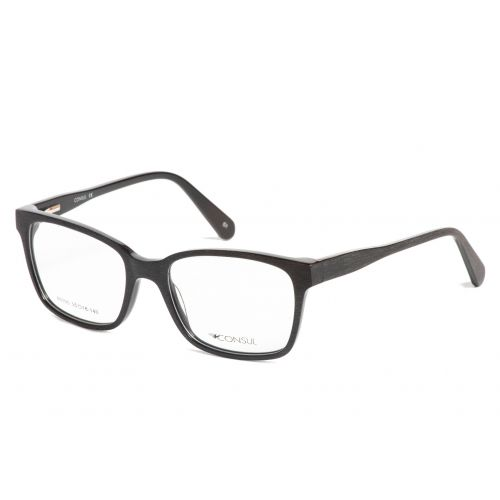 Ochelari de vedere Consul barbat Dreptunghiulari 86095 C1