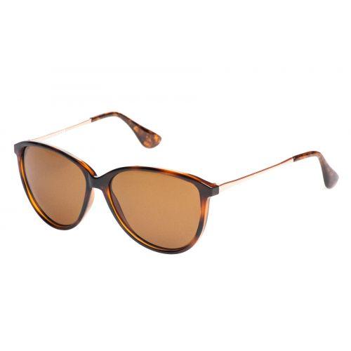 Ochelari de soare 99 John St Nyc dama Ovali JST94 C07