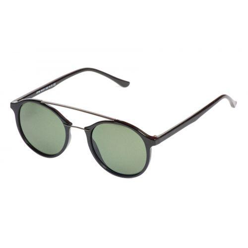 Ochelari de soare 99 John St Nyc dama Rotunzi JST96 C02