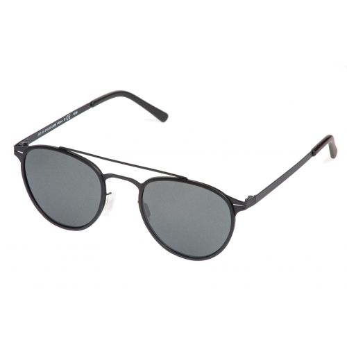 Ochelari de soare 99 John St Nyc barbat Rotunzi JST-107 C02M