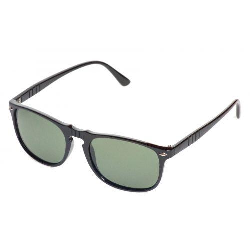 Ochelari de soare 99 John St Nyc barbat Ovali JST89 C02