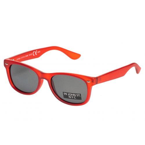 Ochelari de soare 99 John St Nyc Copii Wayfarer JST80K C09M