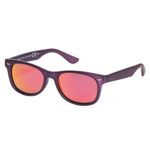 Ochelari de soare 99 John St Nyc Copii Wayfarer JST80K C12M
