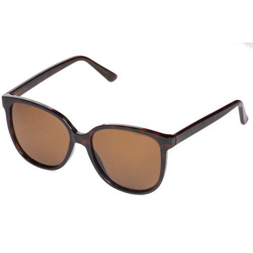 Ochelari de soare 99 John St Nyc dama Ovali JST92 C07