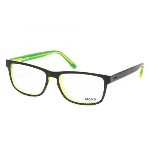 Ochelari de vedere Mexx barbat Dreptunghiulari 5327 400