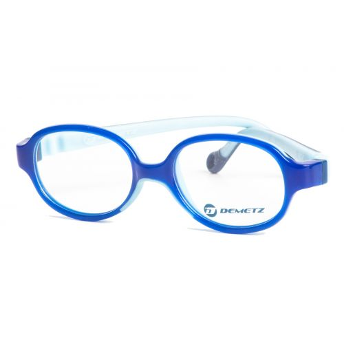 Ochelari de vedere Demetz Copii Ovali DJM0025 05