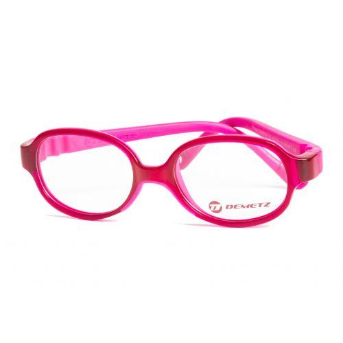 Ochelari de vedere Demetz Copii Ovali DJM0025 10