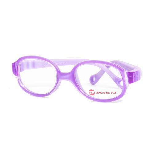 Ochelari de vedere Demetz Copii Ovali DJM0065 07
