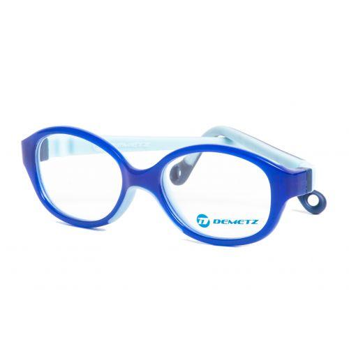 Ochelari de vedere Demetz Copii Ovali DJM0138 05