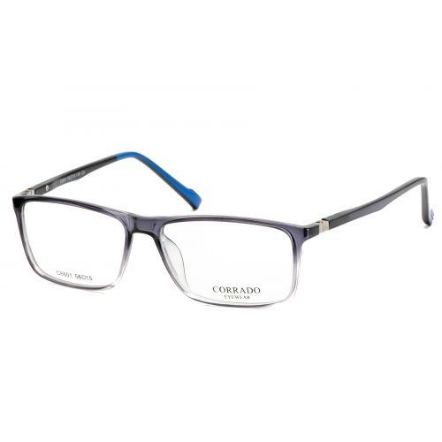 Ochelari de vedere Corrado barbat Dreptunghiulari C6601 C6