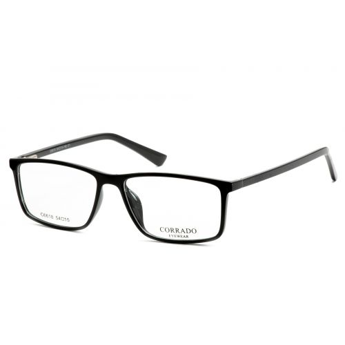 Ochelari de vedere Corrado barbat Dreptunghiulari C6618 C1