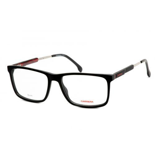 Ochelari de vedere Carrera Barbat Patrati 8834 003