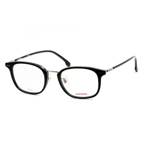 Ochelari de vedere Carrera Barbat Ovali 159/V/7 807
