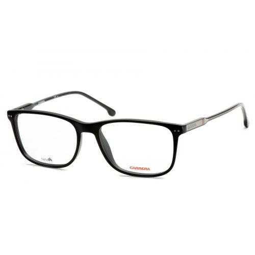 Ochelari de vedere Carrera Barbat Dreptunghiulari 202 003
