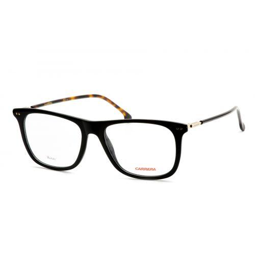 Ochelari de vedere Carrera Barbat Patrati 144/V 2M2