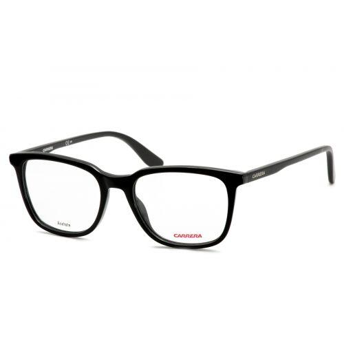 Ochelari de vedere Carrera Barbat Dreptunghiulari CA6641 64H