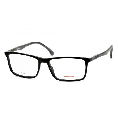 Ochelari de vedere Carrera barbat Dreptunghiulari CA8828/V 807